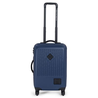 Herschel Trade Hardshell Luggage Small