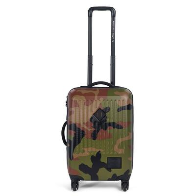 Herschel Trade Hardshell Luggage Small