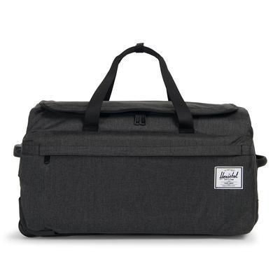 Herschel Wheelie Outfitter Luggage