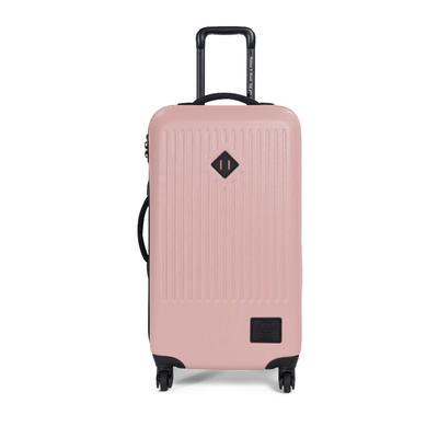 Herschel Trade Hardshell Luggage Medium