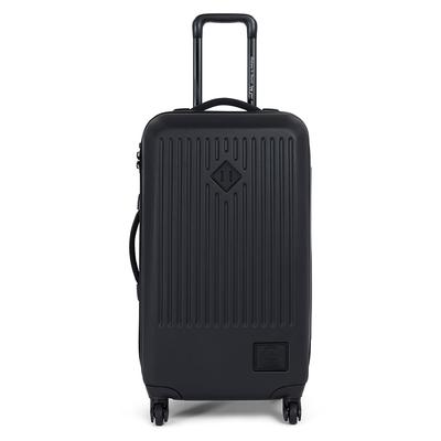 Herschel Trade Hardshell Luggage Medium