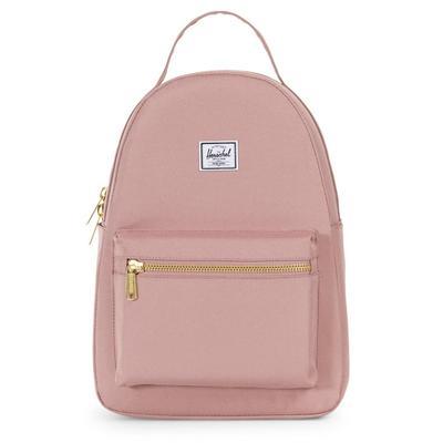 Herschel Nova XS Backpack