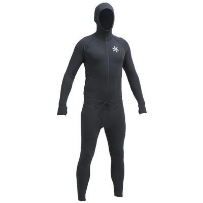 Air Blaster Classic Ninja Suit Men's