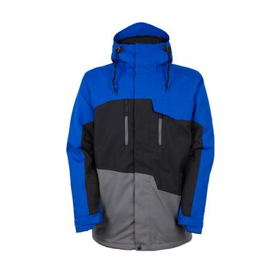 686 M AUTHENTIC GEO INSULATED JACKET