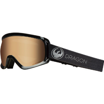 Dragon Alliance D3 OTG Photochromic Goggles