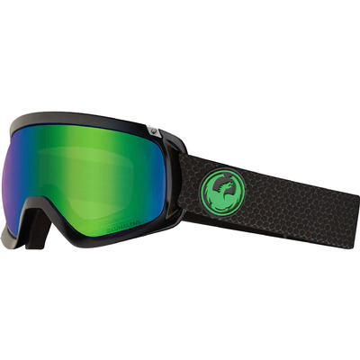 Dragon Alliance D3 OTG Photochromic Goggles