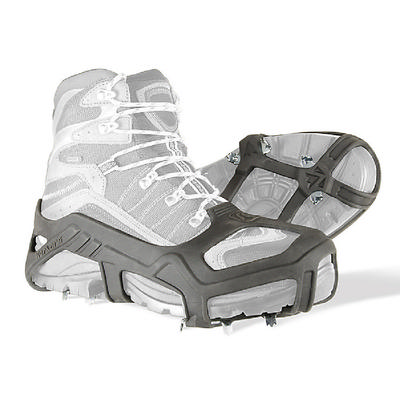 Korkers Apex Ice Cleats