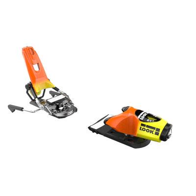 Look Pivot 18 Ski Bindings - 95 mm Brakes - Forza