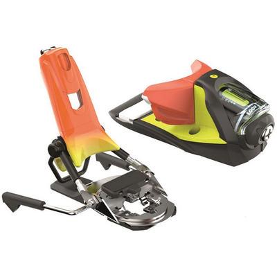 Look Pivot 14 Ski Bindings - 115 mm Brakes - Forza