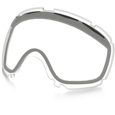 Oakley Canopy Replacement Lens Clear