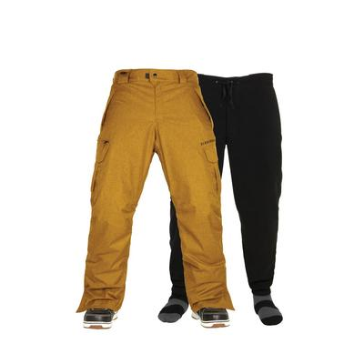 686 M AUTHENTIC SMARTY CARGO PANT