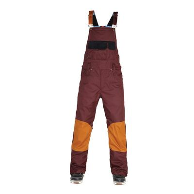 686 Forest Bailey Cosmic Overall Up Men's