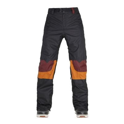 686 Forest Bailey Cosmic Fun Pant Men's