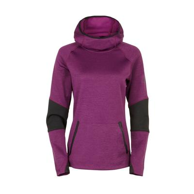 686 GLCR Storm Tech Fleece Pullover Women's