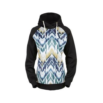 686 Cora Bonded Fleece Pullover Hoody Women's