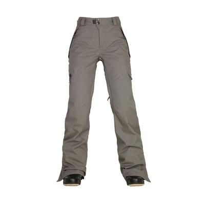686 GLCR Geode Thermagraph™ Pant Women's