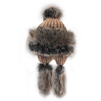 Starling Sophie Hat