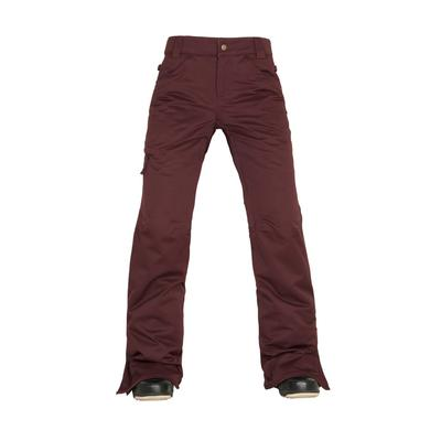 686 Authentic Patron Insulated Pant Women's