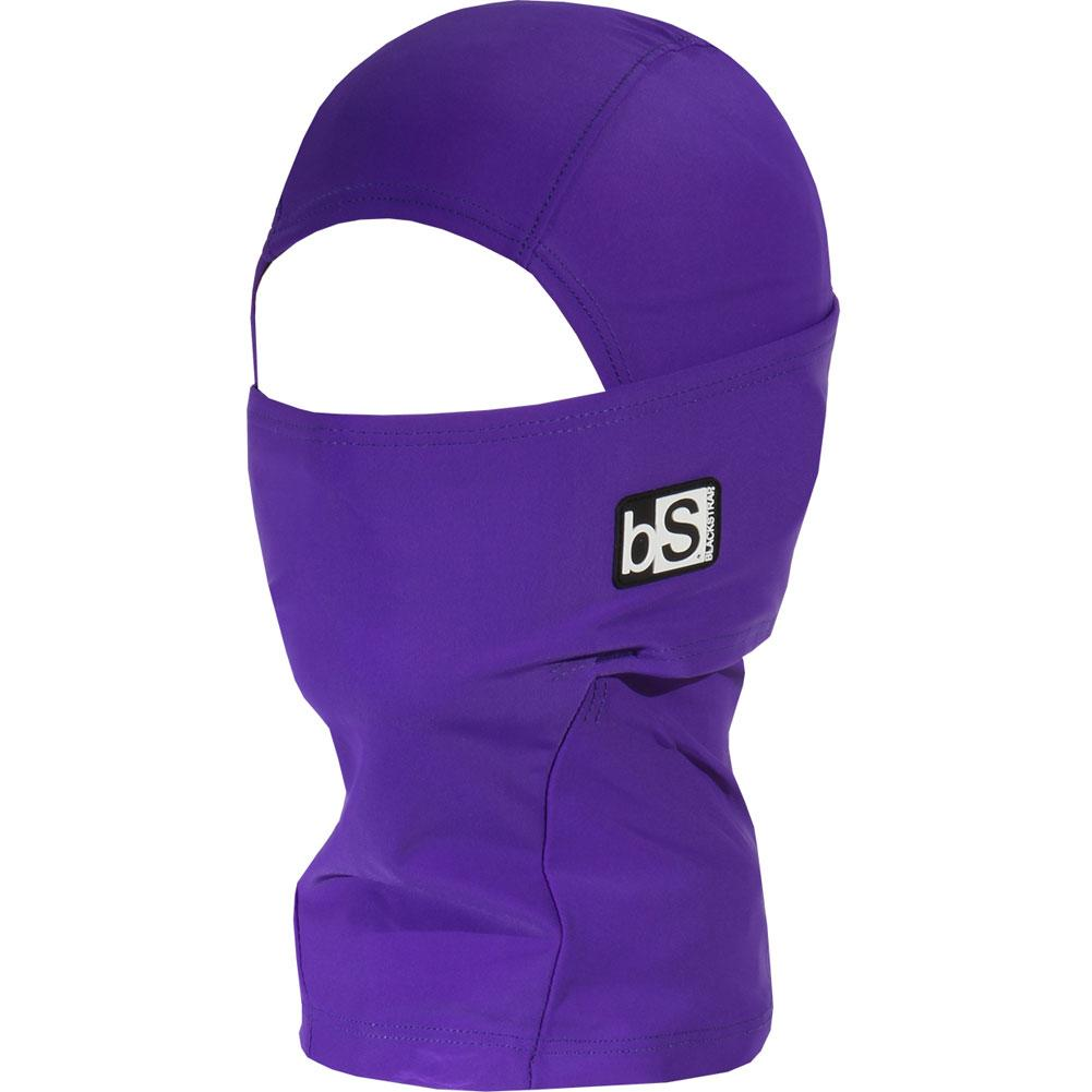 Blackstrap The Kids Hood Solid Kids '