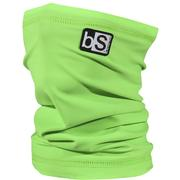 Blackstrap The Kids Tube Solid Kids' BRIGHT GREEN