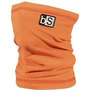 Blackstrap The Kids Tube Solid Kids' BRIGHT ORANGE