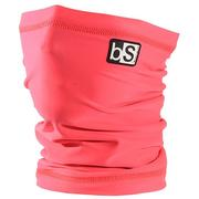 Blackstrap The Kids Tube Solid Kids' CORAL