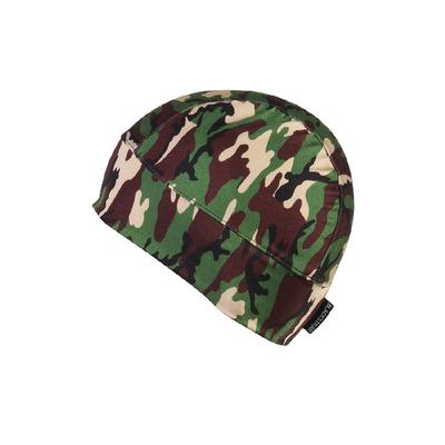 Blackstrap The Range Cap Prints