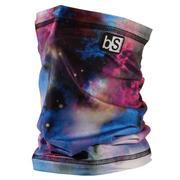 Blackstrap The Dual Layer Tube Prints SPACE NEBULA