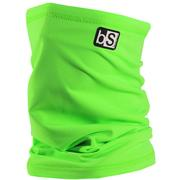 Blackstrap The Tube Solid BRIGHT GREEN