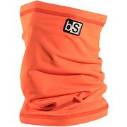 Blackstrap The Tube Solid BRIGHT ORANGE
