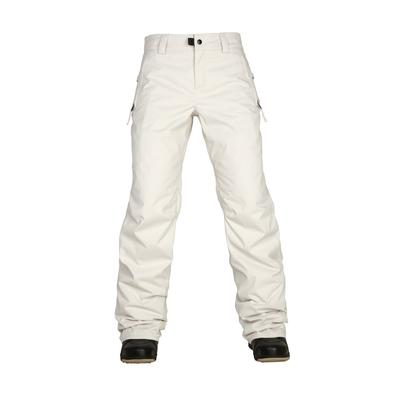 686 Authentic Standard Pant Women's
