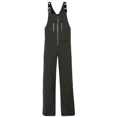 Oakley 15K-3L Bib Pant Men's