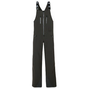 Oakley 15K-3L Bib Pant Men's FORGED IRON