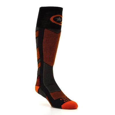 Farm To Feet Park City Midweight Ski Sock