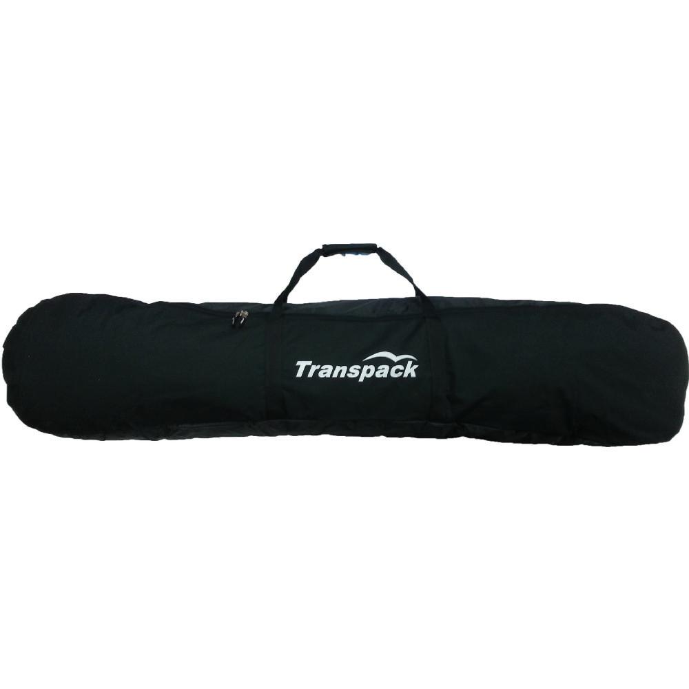Transpack Snowboard 165 Sleeve Bag