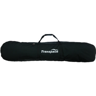 Transpack Snowboard Sleeve Black 165
