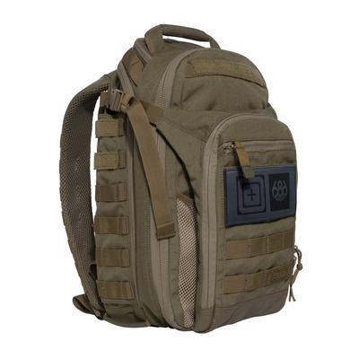 686 All Hazards Nitro Backpack