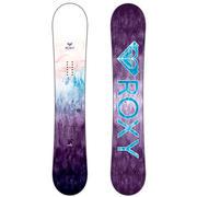 Roxy Sugar Banana Snowboard Women's