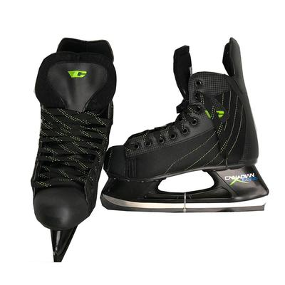 Canadian X-Lite Hockey Skate Men's