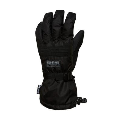 686 Smarty Honcho Gauntlet Glove Men`s