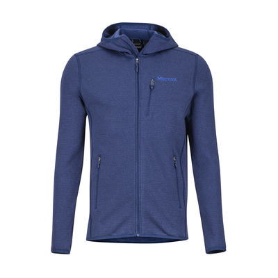 Marmot Preon Hoody Men's