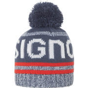 Rossignol Gab Beanie Men's Eclipse