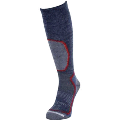 Lorpen Youth Junior Ski Socks
