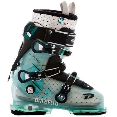 Dalbello Kyra 95 I.D. Ski Boots Women's