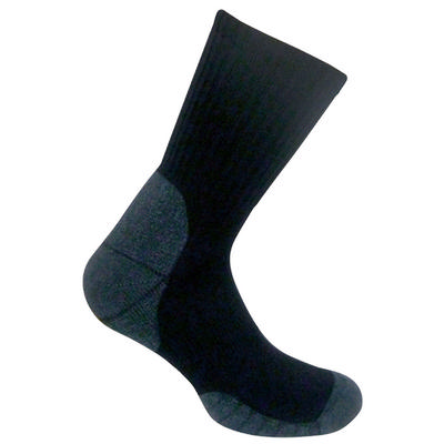 Eurosock Multipurpose Lightweight Crew Socks