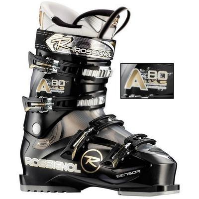 Rossignol Alias Sensor 80 Ski Boots Men's