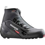 Rossignol X- 2 Xc Ski Boots Men's