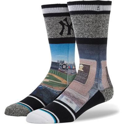 Stance Yankee Stadium Socks