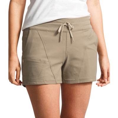 The North Face Aphrodite 2.0 Shorts Women's