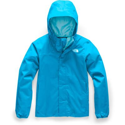 The North Face Resolve Reflective Jacket Girls'